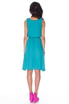 1000 images about cheap designer clothes shopping online for Affordable custom dress shirts online