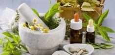 7 rastlín, ktoré vás postavia na nohy! Poslúžia vám ako prírodné antibiotiká - Akčné ženy Healthy Snacks For Diabetics, Health Snacks, Health Eating, Healthy Foods To Eat, Stay Healthy, Ayurvedic Medicine, Natural Medicine, Health Breakfast, Breakfast For Kids