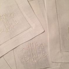 Vienna Embroidery Font