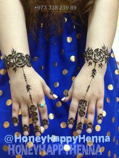 #حنه #حنا #البحرين #Henna #HennaArt #HennaDesign #Tattoo #Art #Artist #Design #InstaHenna #bahrain #Toronto #7enna #hands #legs #bodyart #qatar #q8 #UAE #Oman #dubai #Bride #wedding #Kuwait
