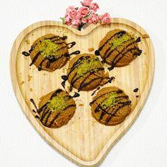 Glutensiz Rafine Unsuz Un Helvası Kitchen, Home, Cuisine, Kitchens, Ad Home, Homes, Houses, Haus, Stove