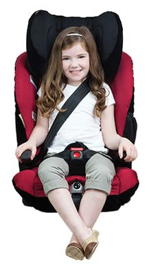Kids Booster Seat Car Seats Convertible Comfy Charlotte Au Dress Icebox Cake Infant