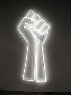 Marji is a lot different than I am. She participates to change her culture's issues. She is very strong and brave and fights for what is right. I admire her way of wanting to do the right thing and her perseverance in achieving her goal. I chose the image of a fist because it symbolizes the strong within Marji.