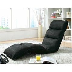 Movie room chair