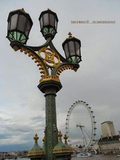 LONDON CALLING… http://facciamocheerolacuoca.blogspot.it/2014/08/london-callinguna-londra-formato.html
