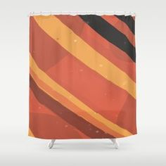 GraphicCharms's Store | Society6 Microsoft Surface, Home Decor Accessories, Store, Design, Storage, Business, Shop
