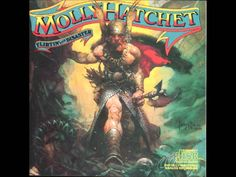 flirting with disaster molly hatchet album cut videos free songs video
