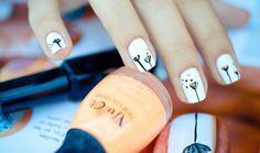 Animate a pintar tus uñas! - http://xn--pintaruas-r6a.net/animate-a-pintar-tus-unas/