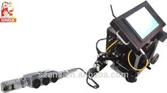 7 Inch Monitor Cctv Used Drain Camera To Inspect Inside Pipelines/pipe Inspection Camera/robot Sewer Camera/rov Crawler Camera , Find Complete Details about 7 Inch Monitor Cctv Used Drain Camera To Inspect Inside Pipelines/pipe Inspection Camera/robot Sewer Camera/rov Crawler Camera,Drain Inspection Cameras,Pipe Inspection Camera,Drain Pipe Inspection Camera from CCTV Camera Supplier or Manufacturer-Shenzhen Schroder Industry Measure & Control Equipment Co., Ltd.