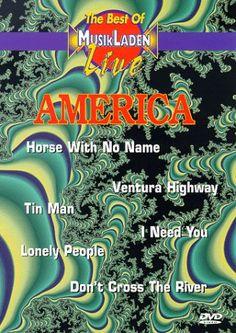 Best of Musikladen America [DVD] [1975] [Region 1] [US Im... https://www.amazon.co.uk/dp/6305243069/ref=cm_sw_r_pi_dp_IW6ExbX19A1HE