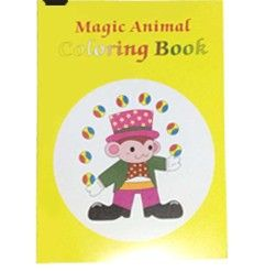 accessoriesmentalism stage close up magic propsmindcomedy classic toys pinterest magic props and - A Fun Magic Coloring Book