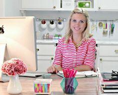 10 consejos de la mujer más organizada de Internet