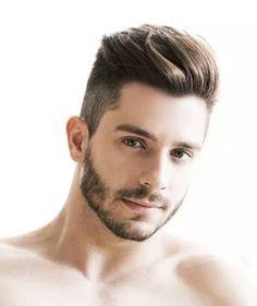 2015最夯型男发型都在这了,男生们换换发型吧!