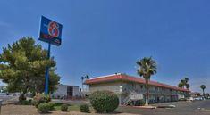 Motel 6 Phoenix - Black Canyon - 2 Star #Motels - $35 - #Hotels #UnitedStatesofAmerica #Phoenix #Alhambra http://www.justigo.uk/hotels/united-states-of-america/phoenix/alhambra/phoenix-4130-north-black-canyon-highway_104212.html