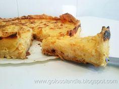 Tarta-platano-almendra-receta-casera-paso-a-paso-2