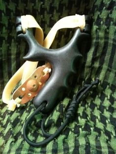 Posted Image Lance Pierre, Fantasy Dragon, Slingshot, Weapons, Target, Bows, Knives, Survival, Diy