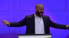 Bryan Loritts | The Precious Pearl of Patience (09/02/2015)