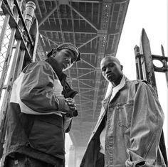 NahRight x UpNorthTrips Present: Memory Lane, a Digital Museum of Mobb Deep's The Infamous - Nah Right Arte Hip Hop, Hip Hop Art, Hip Hop And R&b, 90s Hip Hop, Wu Tang Clan, Snoop Dogg, Mobb Deep The Infamous, Prodigy Mobb Deep, Gangsta Rap