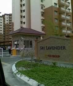 Sri Lavendar Apartment Condo,  Sungai Chua, Kajang - Sri Lavendar Apartment Condo,  Sungai Chua, Kajang Fully  Furnish 3r2b 1050sqft Fully Furnish Move in Condition Kindly Call For Viewing 019-4116899 MQ CHONG 019-4116899 MQ CHONG Furniture: Fully Furnished    http://my.ipushproperty.com/property/sri-lavendar-apartment-condo-sungai-chua-kajang-3/