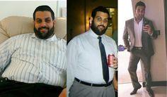 Good Promotion: Kako smršati 45 kg bez dijete i vježbanja Cellulite Exercises, Medical Examination, Excessive Sweating, Normal Guys, Personal Fitness, Do Exercise, Going To The Gym, Nutrition Tips, Eating Fast