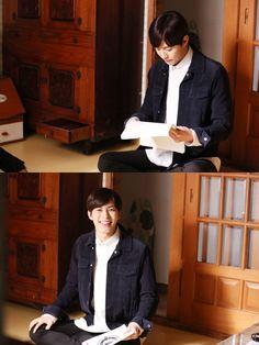 Hongbin behinds the scenes of Moorim School Lee Hong Bin, Moorim School, Lee Hyun Woo, Film Making, Funny Tumblr Posts, Korean Dramas, Vixx, Bts, Movies