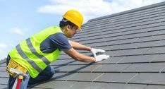 For roof repair in Oklahoma City, Call Elliott Roofing. What you must look for on the roof when buying a new home? Roofing Companies, Roofing Services, Roofing Systems, Roofing Contractors, Rubber Roofing, Commercial Roofing, Roof Installation, Cool Roof, Roof Repair