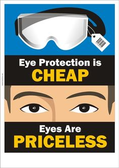 Eyes-are-priceless
