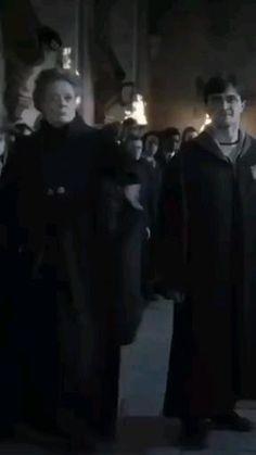 Harry Potter Gif, Magia Harry Potter, Estilo Harry Potter, Arte Do Harry Potter, Harry Potter Pictures, Harry Potter Universal, Harry Potter Characters, Draco Malfoy, Hermione
