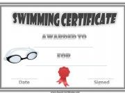 Pin by rina van voorst on swimming certificate pinterest pin by rina van voorst on swimming certificate pinterest certificate yelopaper Gallery