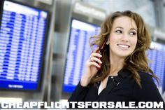 CheapFlightsForSale.com™ - Search and Compare over 4 million Flight Deals for free. Find Low cost Flights at Slashed Prices from well over 300 airways and travel agents! CompareFlights here