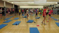 New Women's Fitness Program: http://miriamj.com/curvalicious/