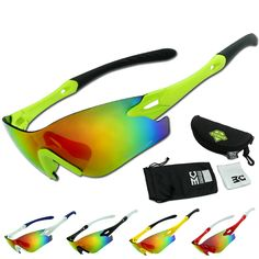 1de67a31c63 Cheap bicycle Buy Quality bicycle pivot directly from China sunglasses  packaging Suppliers  BASECAMP Cycling Glasses Men Women Sport Sunglasses  Colorful HD ...