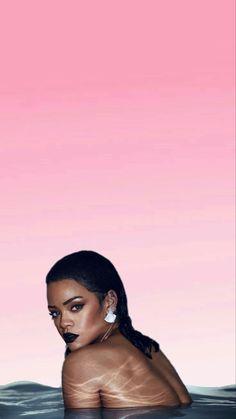Rihanna And Drake, Rihanna Love, Rihanna Riri, Bad Gal, Female Singers, Keanu Reeves, Hollywood Stars, Beautiful Celebrities, Music Artists