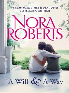 A Will & a Way ($4.99 Kindle, $1.99 B), by Nora Roberts, is the Nook Daily Find; it's likely to be price matched on Kindle later today.