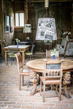 Glendoria - miejsce jak z baśni. Nasza recenzja ze wspaniałego długiego weekendu na Warmii. Doskonała kuchnia, niezapomniana atmosfera, magiczne miejsce.