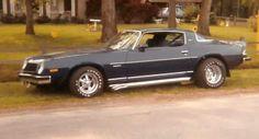 Seventies Style Street Machines, Street Freaks - Drag Cars - Vans - Gassers - Muscle & Some Heavy...