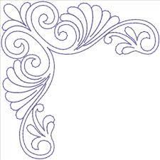 Картинки по запросу схемы рисунков для джутовой филиграни