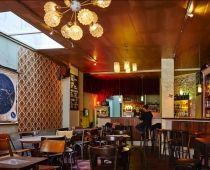 Hanneman. cafe & Bar. Johannesgasse 18, 90402 Nürnberg