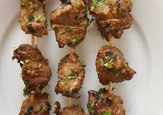 Tapas Party, Bbq Party, Ethnic Recipes, Vacation, Food, Ideas, Cook, Spice, Essen