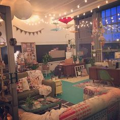 Healthy living at home sacramento california jobs opportunities Art Studio Design, My Art Studio, Home Studio, Studio Ideas, Kelly Rae Roberts, Band Rooms, Art Spaces, Studio Spaces, Shop Window Displays