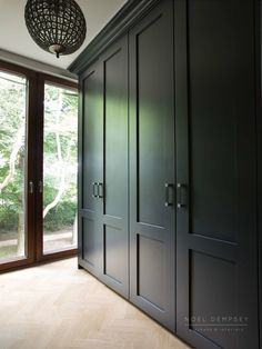 This Awesome Photo of Awesome Contemporary Cabinets Doors Online Ideas is great for your home design idea. Many of our visitors choose this as favourite in Bedroom Category. Wardrobe Furniture, Wardrobe Design Bedroom, Wardrobe Doors, Closet Bedroom, Bedroom Decor, Closet Doors, Master Bedroom, Painted Wardrobe, Built In Wardrobe