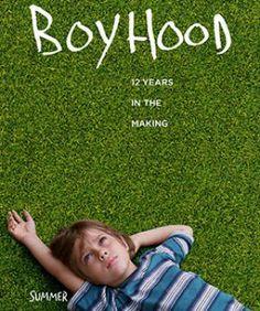 Boyhood Took 12 Years To Film, Will Definitely Make You Cry