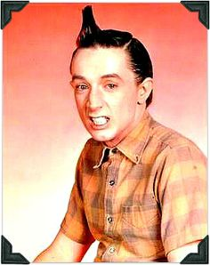Martin Short as Ed Grimley I loved this character and even watched the cartoon Funny As Hell, The Funny, Funny Man, Best Of Snl, Snl Skits, Martin Short, Funny One Liners, You Make Me Laugh, Saturday Night Live