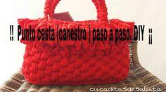 Almudena Valdezate: Google+