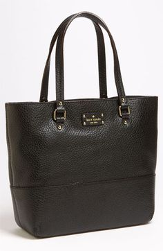 kate spade new york 'grove court abela' shoulder bag available at Nordstrom - FUN TRAVEL TOTE