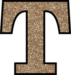 Glitter With Stars Code: 7465039494 Alphabet Letters To Print, Printable Letters, Alphabet And Numbers, Monogram Letters, Glitter Nikes, Glitter Text, Glitter Letters, Glitter Vinyl, Glitter Paint For Walls