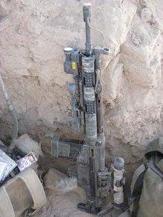 Guns and Military Airsoft Gear, Tactical Gear, Tactical Survival, Weapons Guns, Guns And Ammo, Battle Rifle, Military Guns, Hunting Rifles, Cool Guns