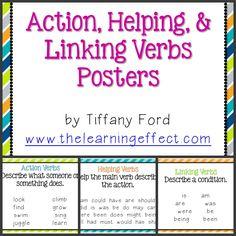 Helping Verbs Vs Linking Verbs Worksheet - helping verbs vs linking verbs worksheets and helping verbs and linking verbs worksheet , kudotest.com