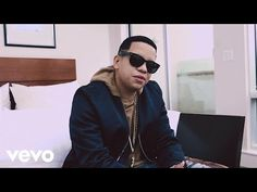 J Alvarez - 6 De La Morning (Video Oficial) - VER VÍDEO -> http://quehubocolombia.com/j-alvarez-6-de-la-morning-video-oficial   	 Music video for 6 De La Morning (Video Oficial) performed by J Alvarez. Copyright (C) 2017 On Top of the World Music. Créditos de vídeo a Popular on YouTube – Colombia YouTube channel