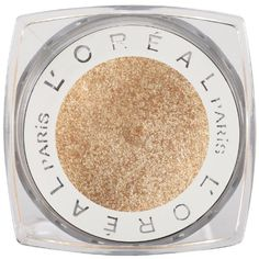 LOreal Infallible Eye Shadow 997 Eternal Sunshine  1 Ea Pack of 2 ** Click on the image for additional details.